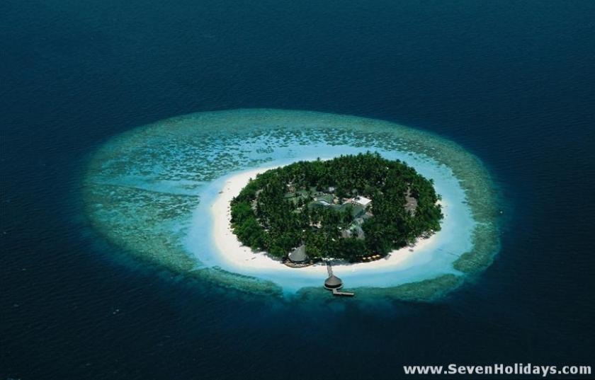 Seven Holidays Angsana Ihuru : 120 from sevenholidays.com size 840 x 537 jpeg 246kB